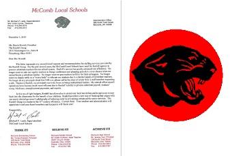 McComb_letter_logo2.jpg image